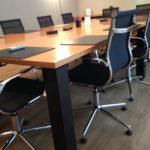 despatxos i sales de reunions a Barcelona